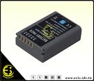 ES數位 OLYMPUS Pen-F EP5 OMD EM5 EM5 MARK II 專用 BLN1 BLN-1 高容量  防爆電池 O-MD E-M5 EP-5