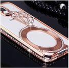 免運iPhone6 plus鑽石背保護框 (任選2件$900)