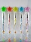 【震撼精品百貨】Sugarbunnies 蜜糖邦尼~色筆組『五色』
