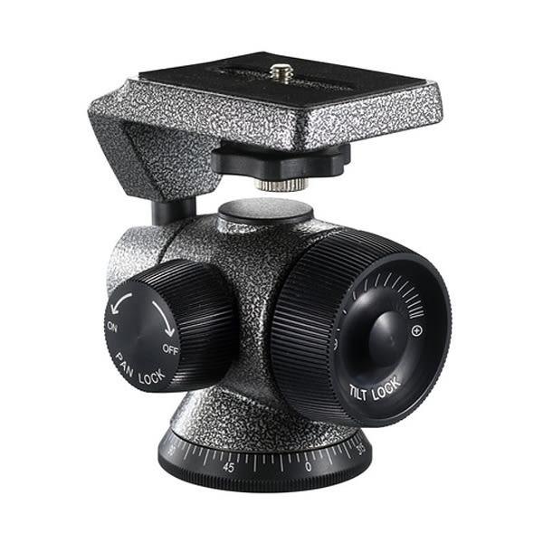 ◎相機專家◎ Gitzo GH2750 2號 鎂合金側向球型雲台 文祥公司貨