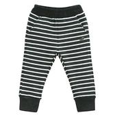 『小鱷魚童裝』不倒絨條紋長褲(02號~10號)554635