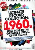 THE ARCHIVE COLLECTION 第1期:THE 1960s
