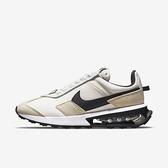 Nike Air Max Pre-day Lx [DC5331-001] 男鞋 運動 休閒 復刻 穿搭 奶茶色 米 黑