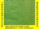二手書博民逛書店罕見常熟市中等學校招生指南(1995)Y247279