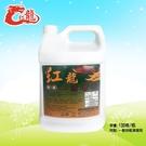 紅龍L88清潔劑1加侖*4瓶/箱