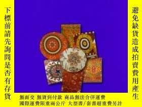 二手書博民逛書店History罕見Of Civilizations Of Central Asia ViY364682 Not