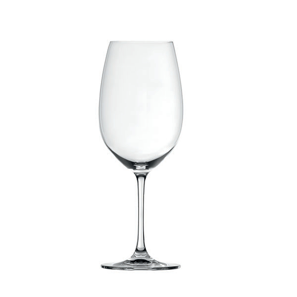 Spiegelau / Salute歡慶系列 / 波爾多紅酒杯710ml(2入)-79754