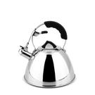 挖寶清倉贈品德國CS不鏽鋼3L笛音水壺熱水壺CS-3L贈品
