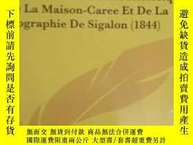二手書博民逛書店Catalogue罕見Du Musee de Nimes: Pr