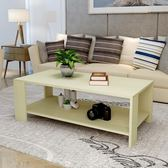 客廳桌 簡約小茶几窗臺矮桌方幾飄窗書桌咖啡桌床上桌榻榻米小桌子JD 智慧e家