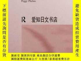 二手書博民逛書店【罕見】Mourning Sex 1997年出版Y175576