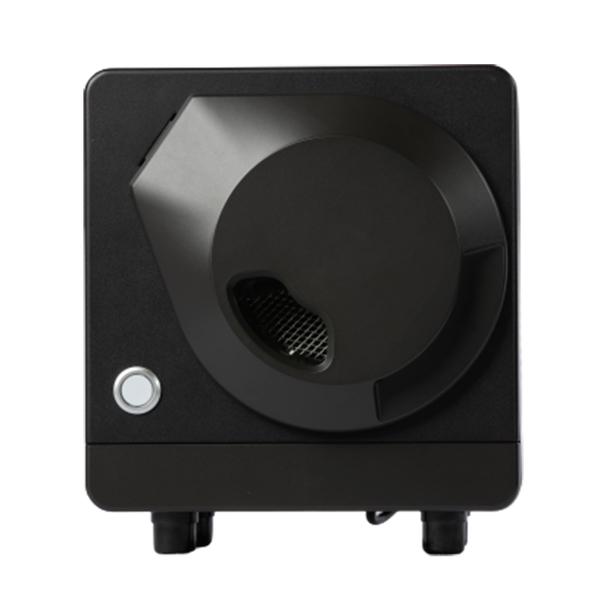 Sandbox 智能烘豆機 咖啡烘豆機 Smart R1