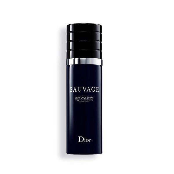 Dior迪奧 曠野之心沁涼噴霧100ml