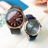 【南紡購物中心】CITIZEN 星辰 Eco Drive 光動能情人對錶(AW0083-08X) (EM0763-07A)