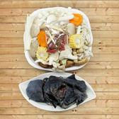 【陽光農業】輕鬆煮藥膳烏骨雞 1盒(約1500g/盒)(含運)