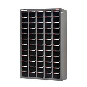 樹德A8-560 五排 60格零件櫃