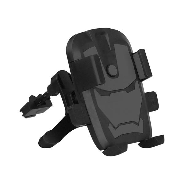 出風口夾臂車用支架 出風口支架 車架 車用手機架 車用支架 汽車支架 車用手機支架