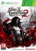 XBOX ONE 360 惡魔城2:闇影主宰2 -英文版- Castlevania: Lords of shadow 2
