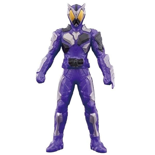 假面騎士 假面騎士ZERO-ONE 假面騎士滅 Sting Scorpion 刺針毒蠍 #04 TOYeGO 玩具e哥