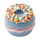 Badefee 藍莓派對.沐浴甜甜圈 40g