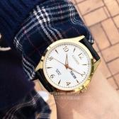 CITIZEN日本星辰經典復刻型男腕錶BF2003-25A公司貨
