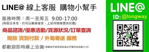 免運~ HP NO.61XL 原廠高容量黑色墨水匣(CH563WA)(適用:HP DeskJet 3050/DJ3000/DJ2050/DJ2000/DJ1050/DJ1000)