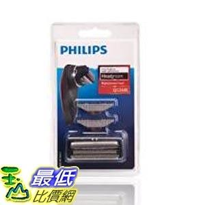 [東京直購] PHILIPS 飛利浦 電動理髮器專用替換刀頭組 QC5500/50 QC5580/QC5550_A35
