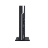 Acer Veriton N4660G 商用迷你電腦【Intel Core i5-9500T / 8GB記憶體 / 256GB SSD (M.2) / Win 10 Pro】(B360)