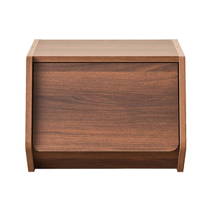 【TZUMii】創意樂芙掀門堆疊收納櫃