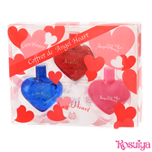 【新年福袋—心想事成福袋888元】Angel Heart 天使心 迷你香禮盒(3入)
