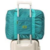 短途旅行包小型女潮超輕便手提大容量收納袋