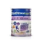 百仕可BOSCOGEN 鉻護100營養素不甜 粉劑850g *維康