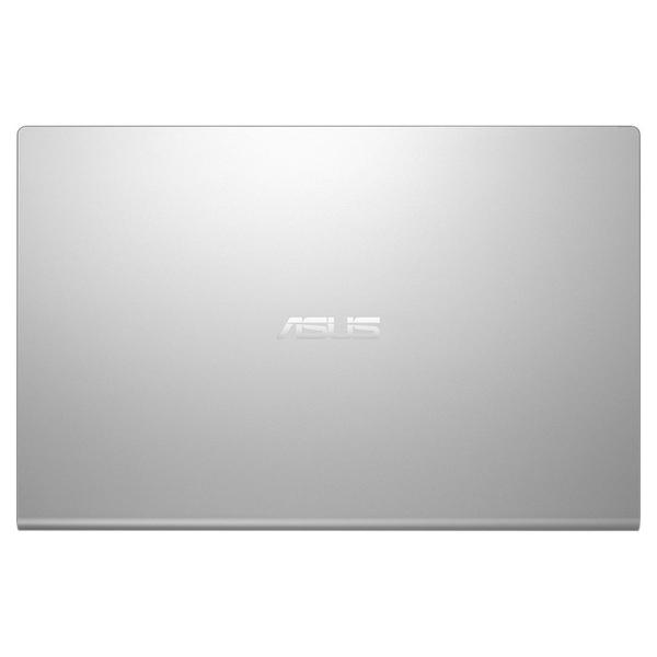 ASUS X515EP-0071S1135G7 冰柱銀(i5-1135G7/8G/512G PCIe/MX330 2G/W10/FHD/15.6)