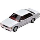 TOMYTEC LV-N171b 日產 塞德里克Gran Turismo SV(白色)_TV28893
