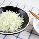 【日燦】便利截切蔬菜~高麗菜絲★500g...