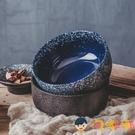 泡面碗拉面湯碗學生宿舍陶瓷日式超大號容量易清洗【淘嘟嘟】