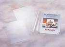 《享亮商城》A4(亮面)0.25mm裝訂用封面膠片