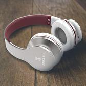 臺式電腦耳機頭戴式 手機通用k歌游戲通話長線耳麥 Bingo/賓果F1 艾尚旗艦店