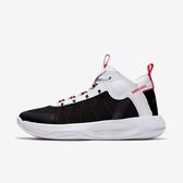 Nike Jordan Jumpman 2020 PF [BQ3448-100] 男鞋 籃球 喬丹 避震 球鞋 白黑