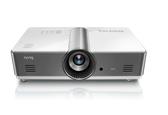優惠贈禮券【名展音響】BENQ MH760 無線投影 Full HD 5000流明高亮商用投影機