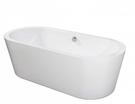 【麗室衛浴】英國ICI  KERAMIN  獨立缸 BAK-02-009 / BAK-02-001 / BAK02-002