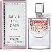 Lancome La vie est belle 蘭蔻 美好人生 女性淡香精 4ml【七三七香水精品坊】