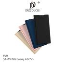 DUX DUCIS Samsung Ga...
