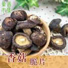 香菇脆片 小包裝【菓青市集】...
