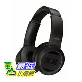 [8東京直購] JVC 藍芽重低音耳機 XX系列 HA-XP50BT-B 頭戴式 續航力40小時 NFC兼容
