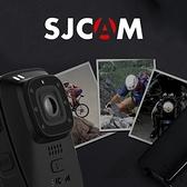 【南紡購物中心】SJCAM A10 警用專業密錄器