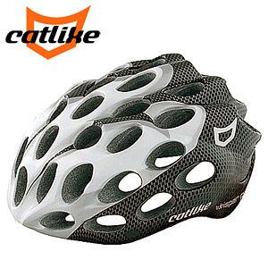 WHISPER 自行車安全帽.腳踏車.卡打車.單車.小折.頭盔.推薦哪裡買專賣店【CATLIKE-184】