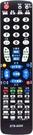 【數位機上盒】STB-2000 家用/車...