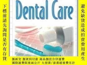 二手書博民逛書店Complete罕見Guide to Better Dental Care, Second Edition-完善的