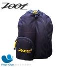 ZOOT 專業級商旅型多功能背包 鐵人三項運動背包 多功能背包 Z022345601 原價1980元